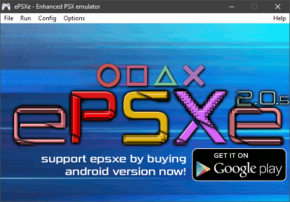 ePSXe.PNG