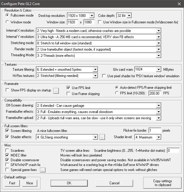 Pete's OpenGL2 GPU core.PNG